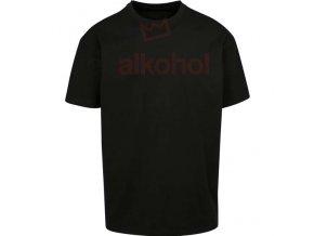 Barrels tričko.001
