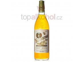 yellowstone select kentucky straight bourbon 1024x1024