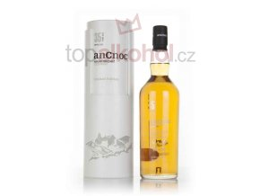 ancnoc 35 year old limited edition 2nd release whisky