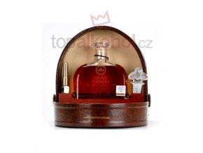Gran Patron Burdeos Anejo Tequila Mexico 1 1