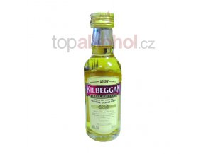 Kilbeggan 0,05l