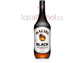 Malibu Black 1 l