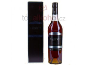 Davidoff Cognac VSOP 0,7 l