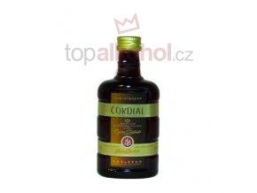 Becherovka Cordial 0,05l