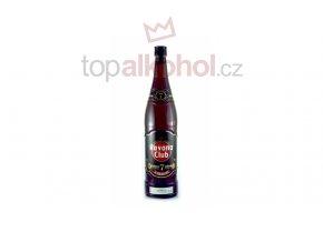 Havana Club 7 yo 3l