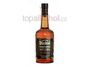 George Dickel 8yo