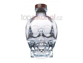 Crystal Head 0,7 l