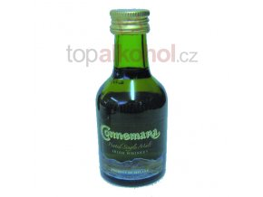Connemara Peated Single Malt 0,05 l