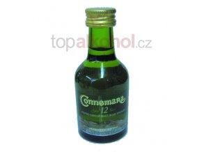 Connemara 12 yo 0,05l