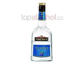 Pflaumen Pircher 0,7l