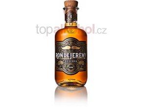 Ron de Jeremy Reserve Rum 0,7l