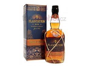 rum pla30