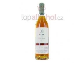Park Cognac VS 0,7l
