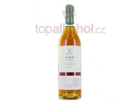 Park Cognac VS 0,7 l