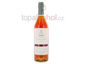 Park Cognac VSOP 0,7l