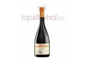 Fassbind Vieille Abricot Barrique 0,7 l
