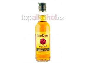 10739 bourbon four roses