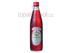 Rose´s Grenadine 1l