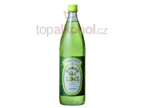 Rose´s Lime Juice 1 l