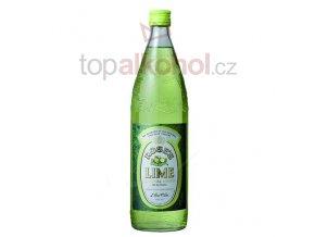 Rose´s Lime Juice 1 l