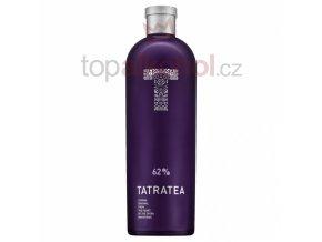 tatratea 62 500x500