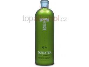 Tatratea 32% 0,7l