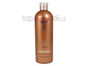 Tatratea 42% 0,7l