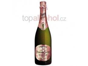 Perrier Jouet Brut Rosé 0,75 l