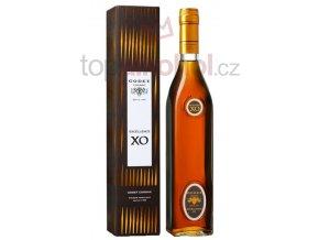Godet XO Excellence 0,7l