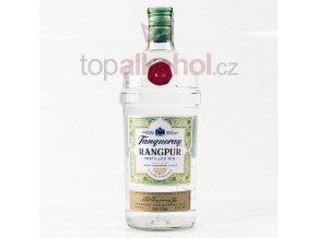 Tanqueray Rangpur 41 % 1 l