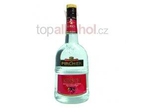 Kirsch Pircher 0,7l