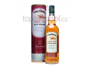 Tyrconnell 10 Port cask