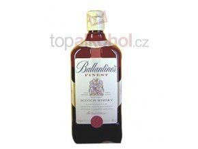 Ballantines Finest 0,35 l