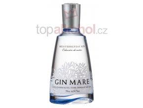 Gin Mare 42 % 0,7 l
