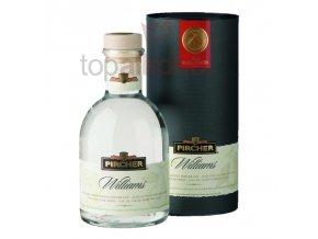 Williams Pircher 0,7l Dóza