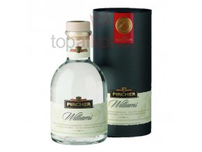 Williams Pircher 0,7 l Dóza