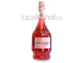 rop rose1