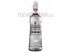 Russian Standard Platinum 1l