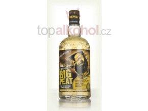 big peat whisky