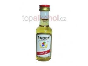 Paddy 0,05l