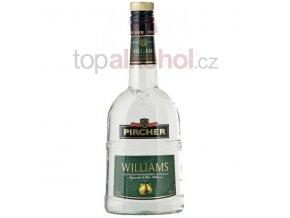 1474820554 pircher williams