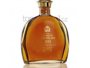Claude Chatelier XO 0,5l