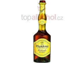 Papidoux Fine 0,7 l