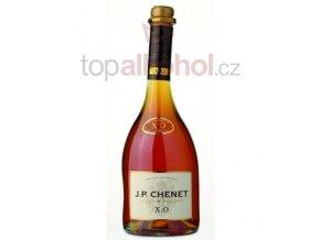 JP Chenet  XO 0,7 l