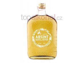 bartida absint