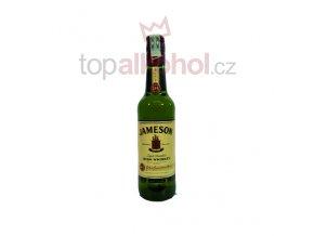 John Jameson Irish 0,35l