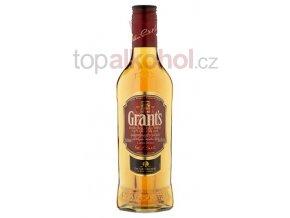 Grants 35cl