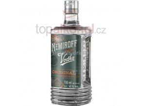 Nemiroff Original 1l
