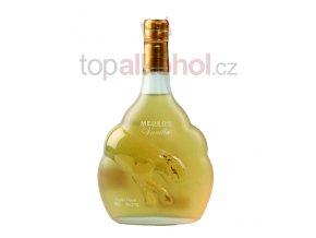 Meukow VS Vanilla Liqueur 0,5l