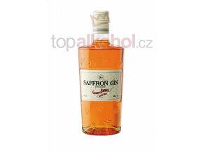 Saffron 0,7 l